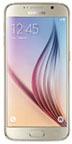 Harga  Handphone Samsung Galaxy S6 Blackmarket