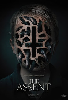 Review The Assent 2020 Bioskop