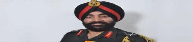 Lt Gen Gurmit Singh (Retd) Sworn-In As New Governor of Uttarakhand