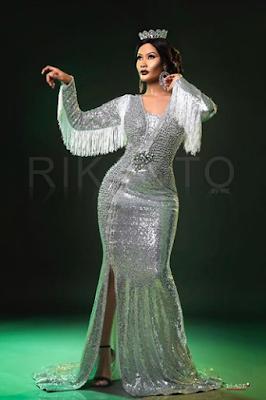 Diamond Platinuz Baby Mama Hamisa Mobetto