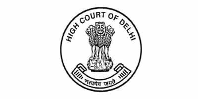 Delhi District Court JJA Interview Schedule - (Out) 2020, Delhi District Court Junior Judicial Assistant Interview Schedule 2020, delhi high court junior judicial assistant exam date 2020