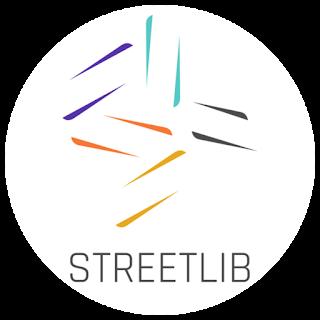 streetlib