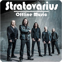 Stratovarius - Offline Music Apk free Download for Android