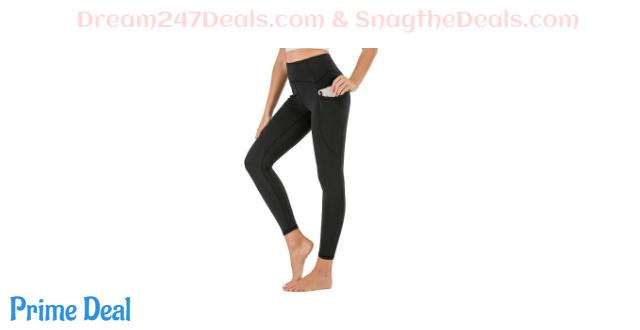Yoga pants 30%OFF