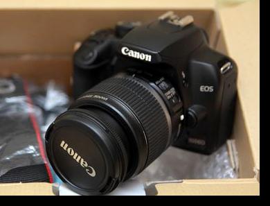 List Harga Kamera Dslr Murah Canon Terbaru 2017 Di Bawah 2
