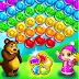 Princess Masha Forest Bubble Game Tips, Tricks & Cheat Code