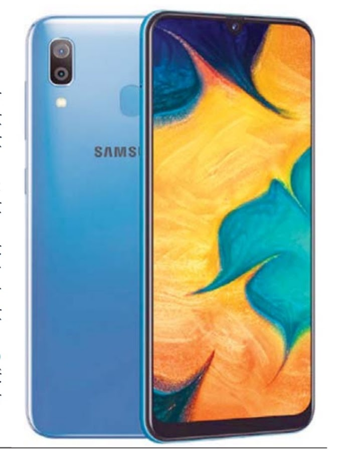 SAMSUNG GALAXY Launched With New Avatar Know Specialisation