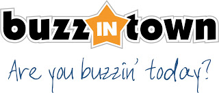 Buzzintown.com Customer Care Helpline Number|Buzzintown.com Customer Care Phone Number