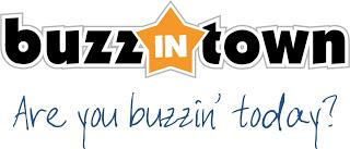 Buzzintown.com Customer Care Helpline Number|Buzzintown.com Customer Care Phone Number