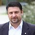 Νίκος Χαρδαλιάς:Νέα προληπτικά περιοριστικά μέτρα