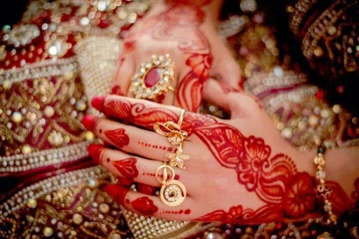 Bridal Mehndi Designs New Mehndi Designs Images For Dulhan Hands