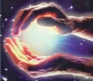 Materializálódott gondolatok - a gondolat teremtő ereje