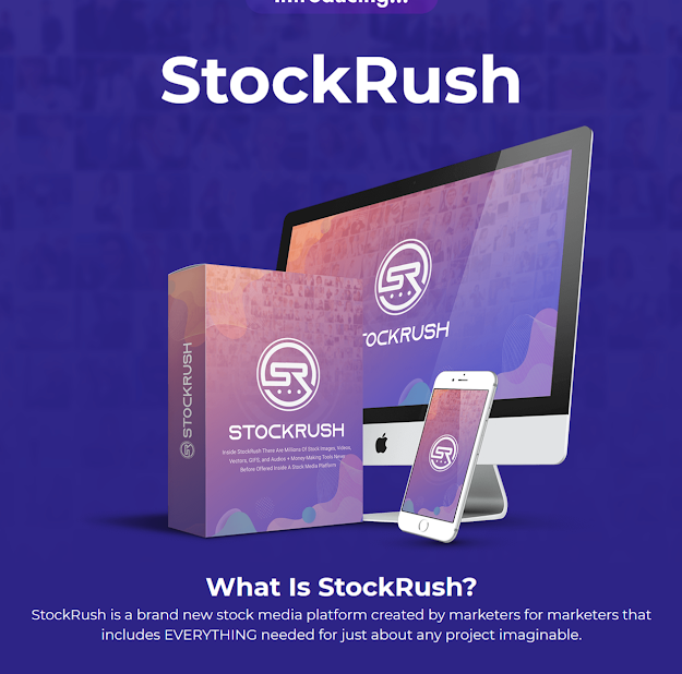 Stackrush Review