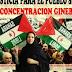 على هامش تظاهرة جنيف حوار مع الناطقة الرسمية للتظاهرة حول الاهداف والنتائج (فيديو)