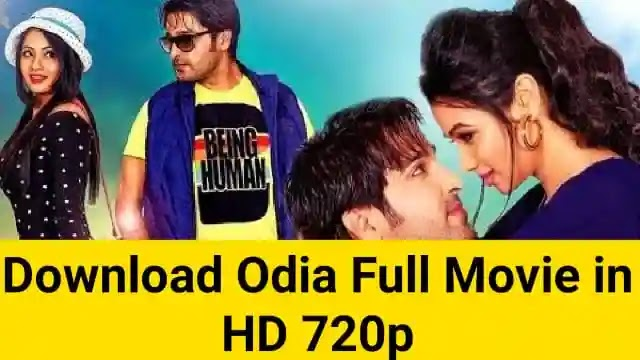 odia-full-movie-in-hd-720p
