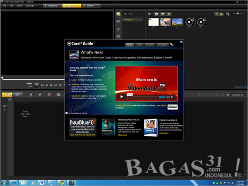 Windows live movie maker for windows 8.1 64 bit