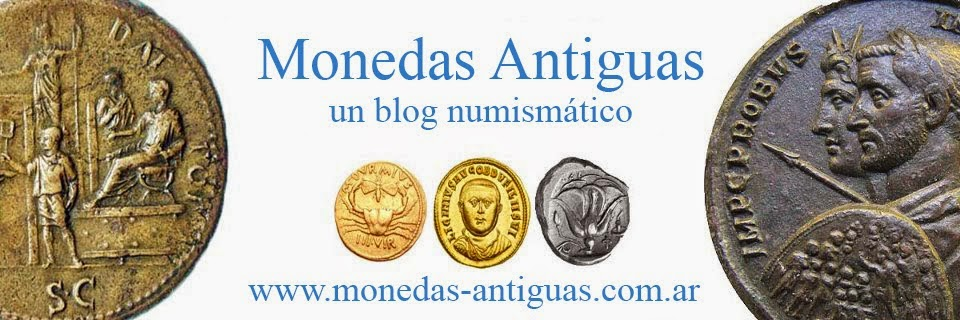 http://monedas-antiguas.blogspot.com.es/2011/07/aeternitas-numismatics-un-blog.html
