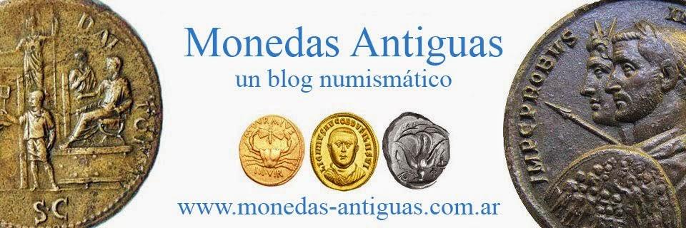 http://monedas-antiguas.blogspot.com.es/2011/07/aeternitas-numismatics-un-blog.html