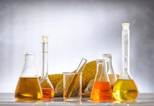 Safety Quiz on Hazardous Chemical