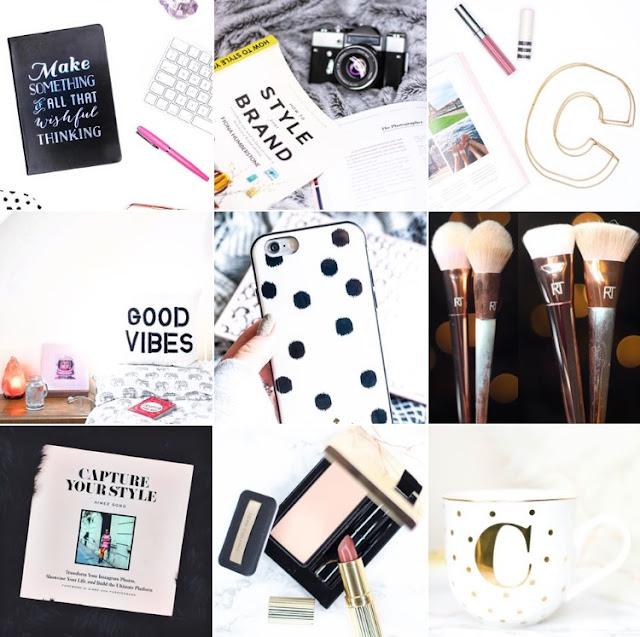 Instagram Algorithm, Instagram Feed, White, Blogger, Content Creator