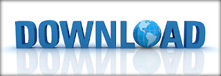 http://www.mediafire.com/file/5zxfmyy5f9t0dbh/Monte_Back_Feat._DJ_Derisboy_-_Covid-19_%2528Afro_House%2529%25282%2529.mp3/file