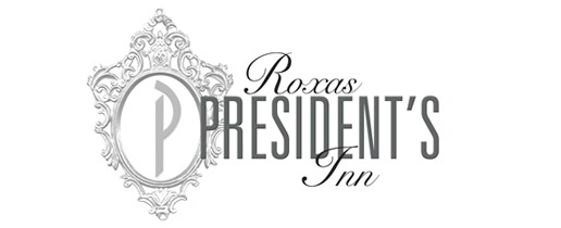 Where to Stay in Roxas City: Roxas President's Inn