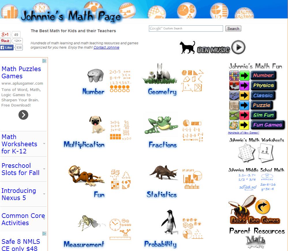 JVyTjSJvkoIHPM [ +Math+Activities x +and+Math+Games.png Pixel ]