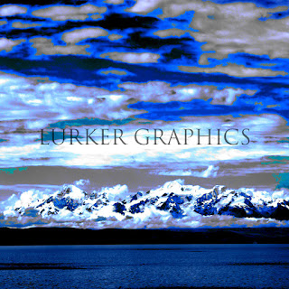 https://lurkerbeats.ivysirena.com/p/cover-art-gallery.html