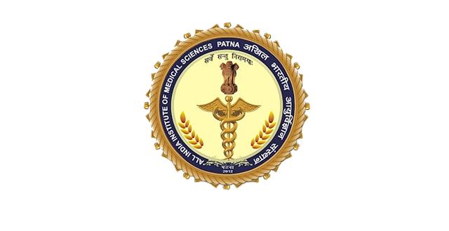 All India Institute of Medical Sciences Patna Recruitment 2020 Senior & Junior Resident – 6 Posts Last Date 15-01-2021 – Walk in