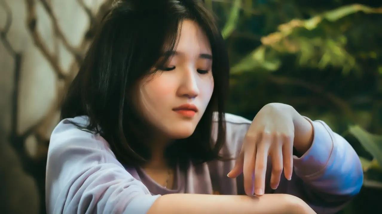 Keren Nih! Trik Mempercantik Wajah ala Artis Korea