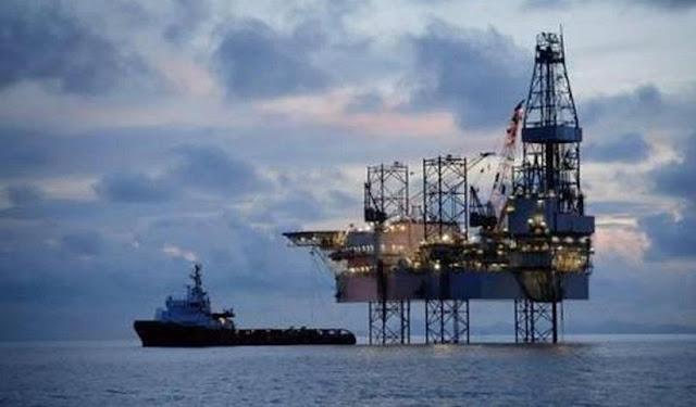 Πρέβεζα: Επιταχύνονται οι διαδικασίες για την έρευνα υδρογονανθράκων και σε Αρτα-Πρέβεζα