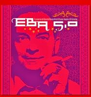 http://musicaengalego.blogspot.com.es/2009/12/eba-50.html