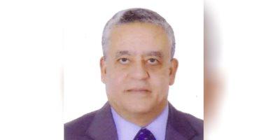 تعرف على السيرة الذاتية للمستشار حنفى جبالى المرشح لرئاسة مجلس النواب