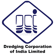Dredging Corporation of India Limited Recruitment 2020 Trainee (Dredging) – 9 Posts dredge-india.nic.in Last Date 30th April 2020