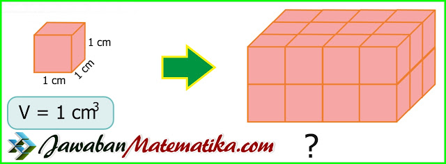 Jawaban Matematika Kelas 5 Halaman 149