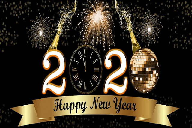 happy new year 2020,happy new year 2020 images,happy new year 2020 status,happy new year 2020 video,happy new year,happy new year 2020 whatsapp status,happy new year 2020 gif,happy new year 2020 video download,happy new year photo,happy new year 2020 wishes,happy new year video,happy new year song,new year 2020,happy new year status,new year wishes,new year