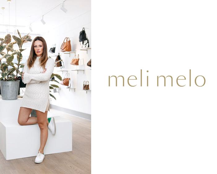 http://www.laprendo.com/SG/melimelo.html?utm_source=Blog&utm_medium=Website&utm_content=meli+melo&utm_campaign=02+Mar+2016