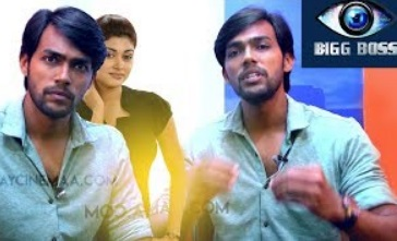 Oviya's love is all true, Bigg Boss Aarav shares what really happened in this Exclusive Interview!