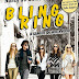 "Eu li: ""Bling Ring - A Gangue de Hollywood"""