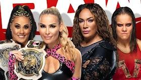 Repetición Wwe Raw 24 de Mayo del 2021 Full Show