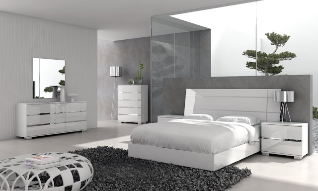 Elegant Aluminium Cupboard Designs For Modern Bedrooms Furniture