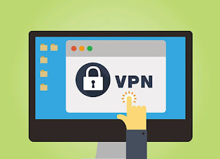 Why Remote Access VPN Service Is Ideal for Business Purposes