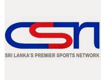 CSN New Biss key On  Apstar 7 2017