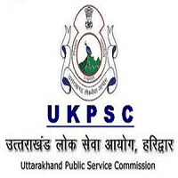 UKPSC 2021 Jobs Recruitment Notification of Review Officer and more posts