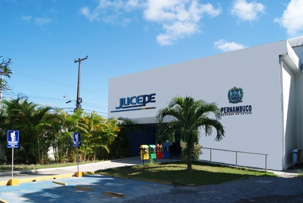 Número de empresas abertas em Pernambuco cresce 20%