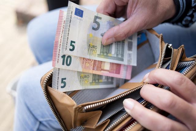 individuele inkomenstoeslag.. مساعدة مادية تقدمها جميع بلديات هولندا