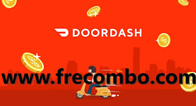 [Openbullet] DoorDash config {FAST CPM} FREE SHITE