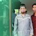 Aku, Karya Kang Abik dan Perjalanan Literasi di Gorontalo