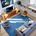 Faktor Sukses Mengubah Dekorasi Ruang Tamu di Rumah Minimalis