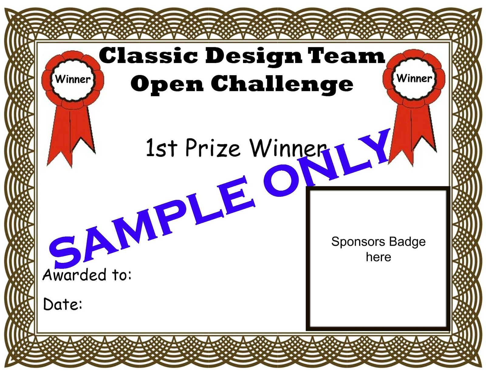 1st prize certificate template gallery templates example free magnificent 1st prize certificate template gallery resume ideas 1st prize certificate template images templates example free xflitez Choice Image